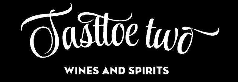 Tasttoe Two